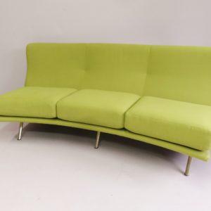 canapé marco zanuso