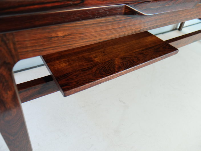 galerie jungmann table