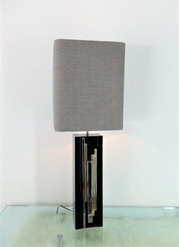 lampe maria pergay